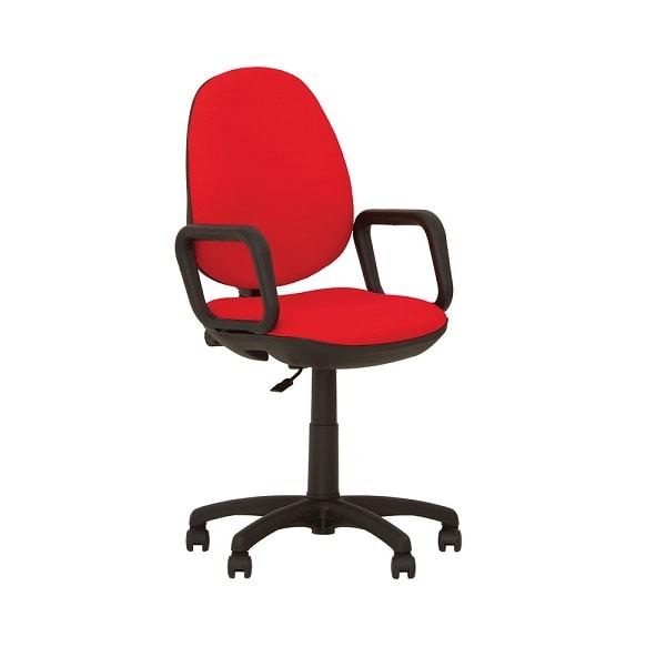 Кресло «COMFORT BX»