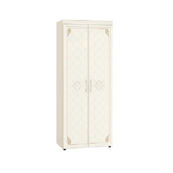 Шкаф «Версаль 99.13»
