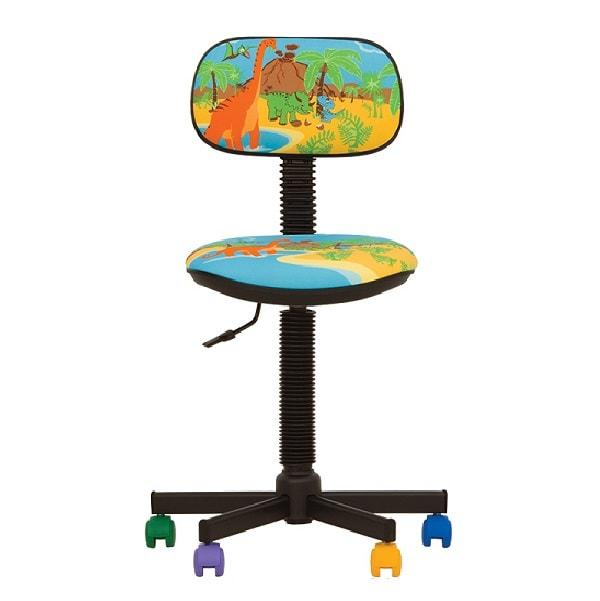 Кресло «BAMBO»