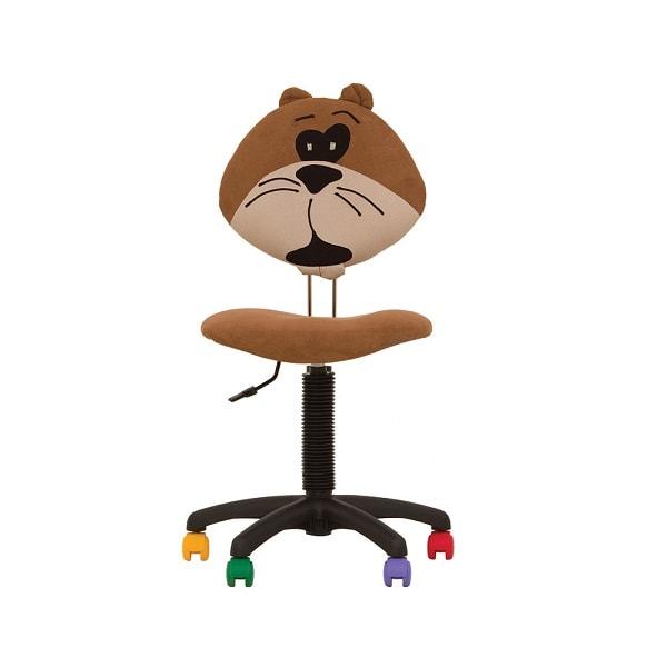 Кресло «BOB»