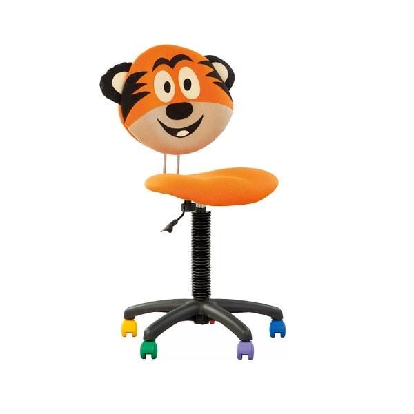Кресло «TIGER»