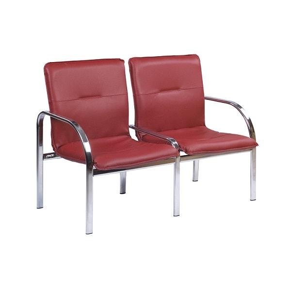 Кресло «STAFF 2»