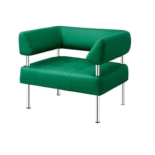 Кресло «OFFICE»