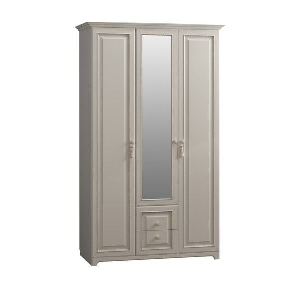 Шкаф «Белла»