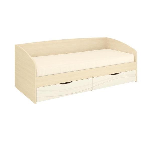 Кровать «Соната 98.05»