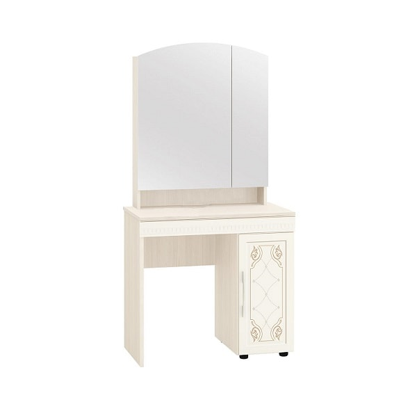 Стол туалетный «Версаль 99.30»
