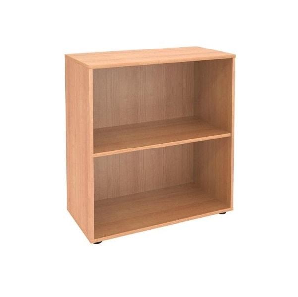 Шкаф (2 секции) «Альфа»